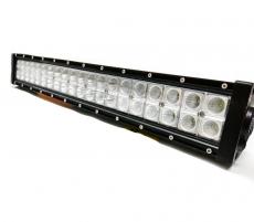 Светодиодая балка LED (R) GT3100-120W (3W*40) Combo (комбинированный)