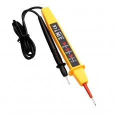 B0013 Тестер напряжения постоянного и переменного тока (6-12-24В)