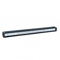 Фара светодиодная NANOLED 180W, 18 LED CREE X-ML, комбо, 754*64,5*92 мм (4*10*4)