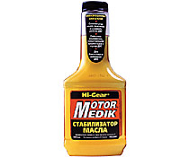 2241 HG Стабилизатор вязкости масла MOTOR MEDIK