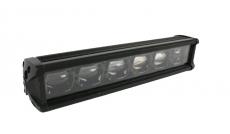 Светодиодая балка 6LED 60W 12-24V spotlight 37CM