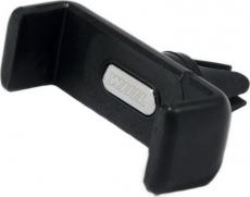HT-18V-Black Держатель телефона/смартфона WIIIX на вентиляцию