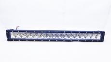 Светодиодная балка BS06B-16L 9-30v 160w CREE