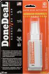 6621 XXXXXX DD Спрей-активатор для суперадгезивов Done Deal Super Glue Activator