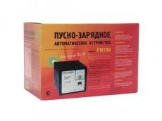 НПП Орион - 700 (пуско-заряд 80А/10А 12В автомат)