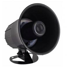 В7016 Сигнал турбинный звуковой (6 тонов)