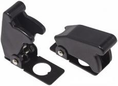 905951 Защитная крышка для тумблеров типа KN и ASW черная