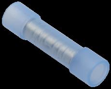 906867 Гильза под опрессовку в термоусаживаемом корпусе ГСИ-Т 1,0 синяя Nord YADA