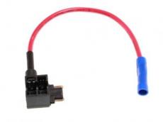 907500 Ответвитель предохранителей Micro W269-1 TM Nord YADA