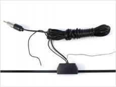 4012 Super (антена активная УКВ,КВ,СВ,ДВ)
