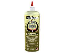 5308 HG Антипрокол. Состав для предотвращения и устраниения проколов шин