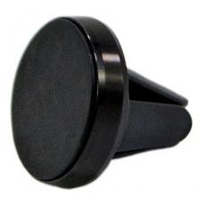 HT-53Vmg-METAL-B Держатель магнитный для телефона/смартфона WIIIX на вентиляцию, черный