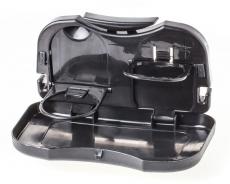 A0033  Столик автомобильный на спинку сиденья