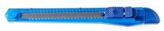 A0052  Канцелярский нож 1,7x13 см