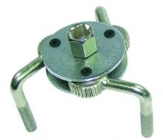 A4021  Съемник масляного фильтра Краб