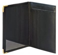 B4130 Обложка для автомобильных документов