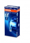 Автолампа W5W 12V W2,1X9,5D Cool Blue Intense (4200К) OSRAM 2825CB