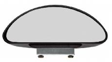 D7026-2 Зеркало дополнительное верхнее малое 115 х 56 мм