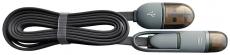 G5016 Кабель для зарядки с USB для micro-USB и iPhone 5/6 (2 в 1)