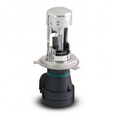 Лампа БИ H4 6000K W35 HID