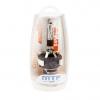MTF Лампа ксеноновая D4R 4300K