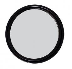 Z4026  Зеркало мертвая зона диаметр 50 мм