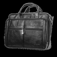 PB22 Портфель Pack Bag DRIVER