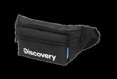 CB12-DC Сумка поясная Discovery