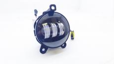 Светодиодные противотуманные фары R84 (кт2 шт) ВАЗ, Приора, Газель NEXT, 12V 30W