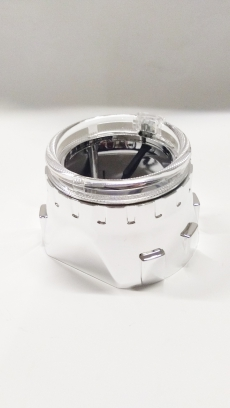 Маска для линз 2,5 дюйма с АГ тип LED-028