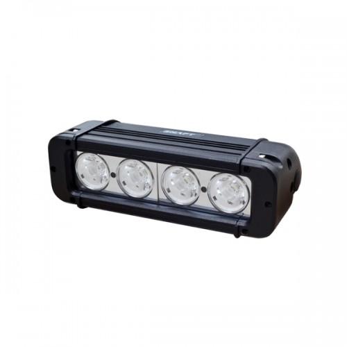 Светодиодая балка LED Flint Light FL-1100-40/40W (FL-951)Pencil Beam дальний