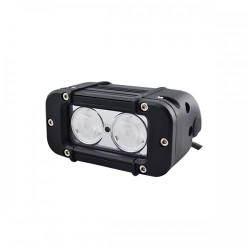 Светодиодая балка LED Flint Light FL-1100-20/20W (FL-950)Pencil Beam дальний