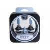 MTF Автолампа HB3 9005 12V 65w Platinum 3800K