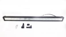 Светодиодая балка LED (R) GT3100-240W (3W*80) Combo (комбинированный)